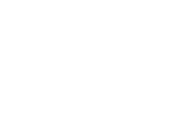Hexalist Technologies